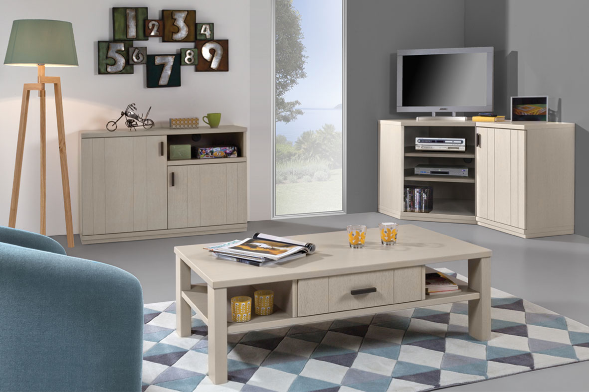 meuble d 39 angle salon design veranda. Black Bedroom Furniture Sets. Home Design Ideas