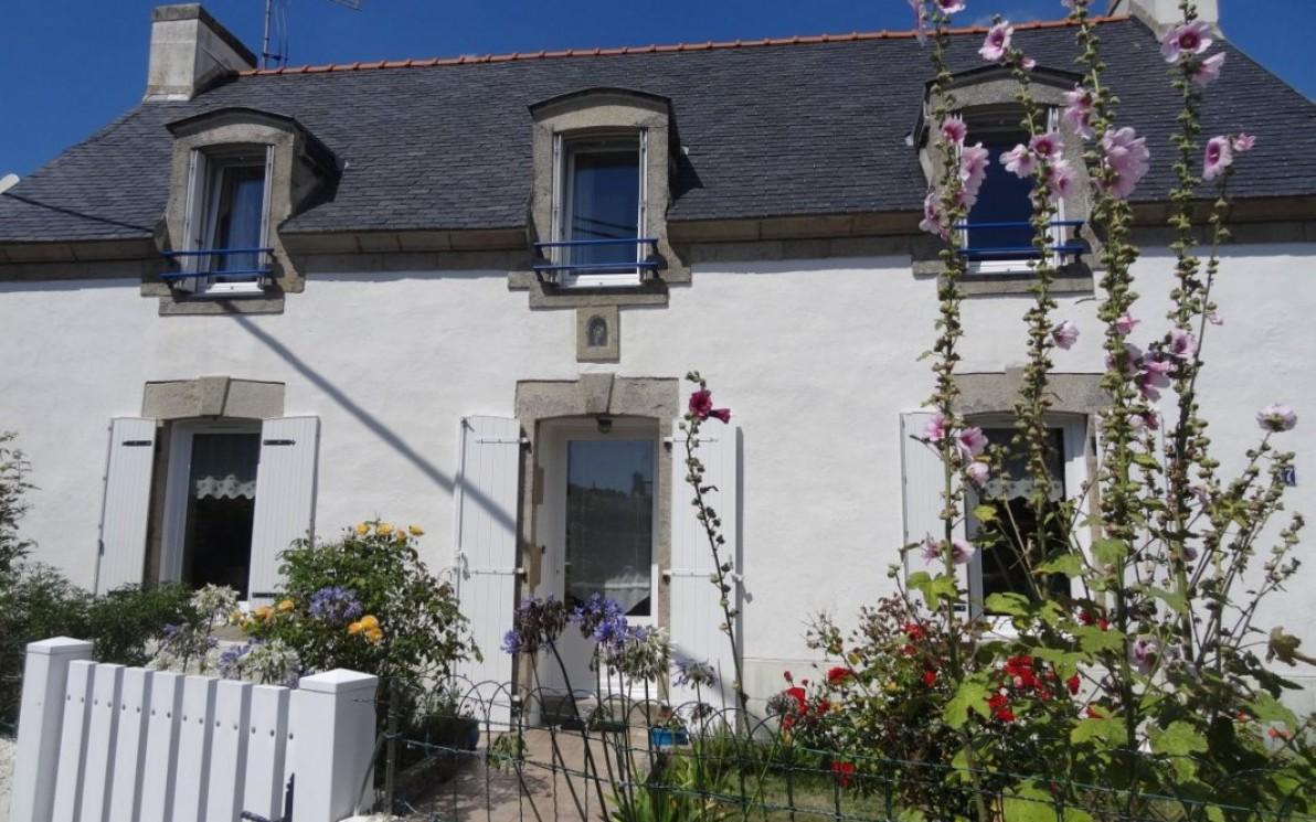 Le bon coin veranda occasion bretagne - veranda-styledevie.fr