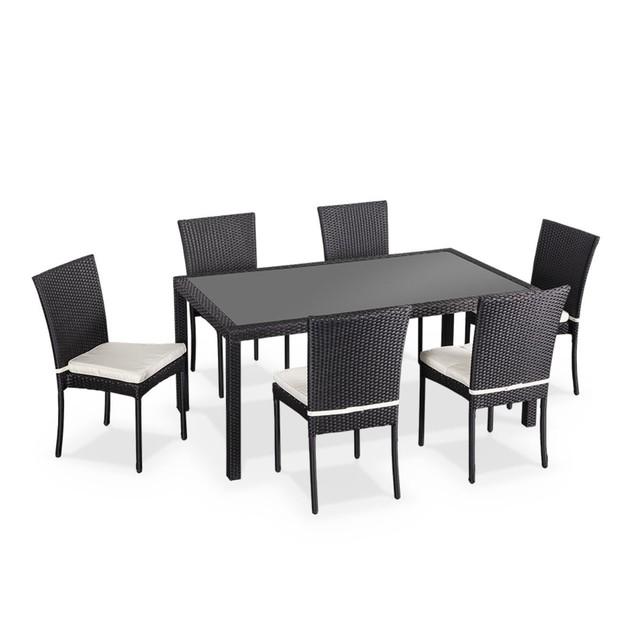 table exterieur resine veranda styledeviefr