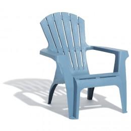 Chaise Et Fauteuil De Jardin Pas Cher