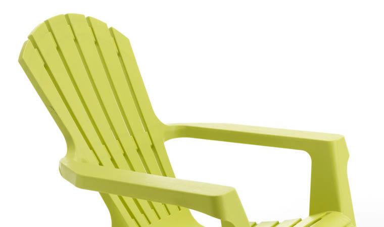 fauteuil relax jardin leclerc veranda. Black Bedroom Furniture Sets. Home Design Ideas