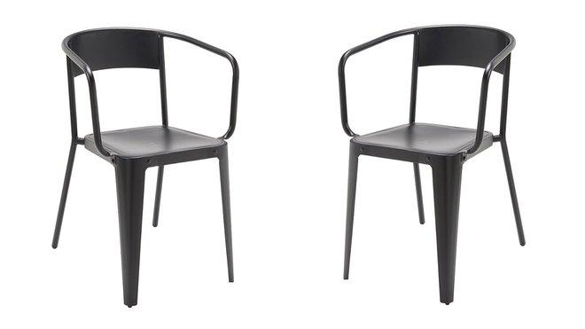 Table Chaise Jardin Carrefour Veranda Styledeviefr