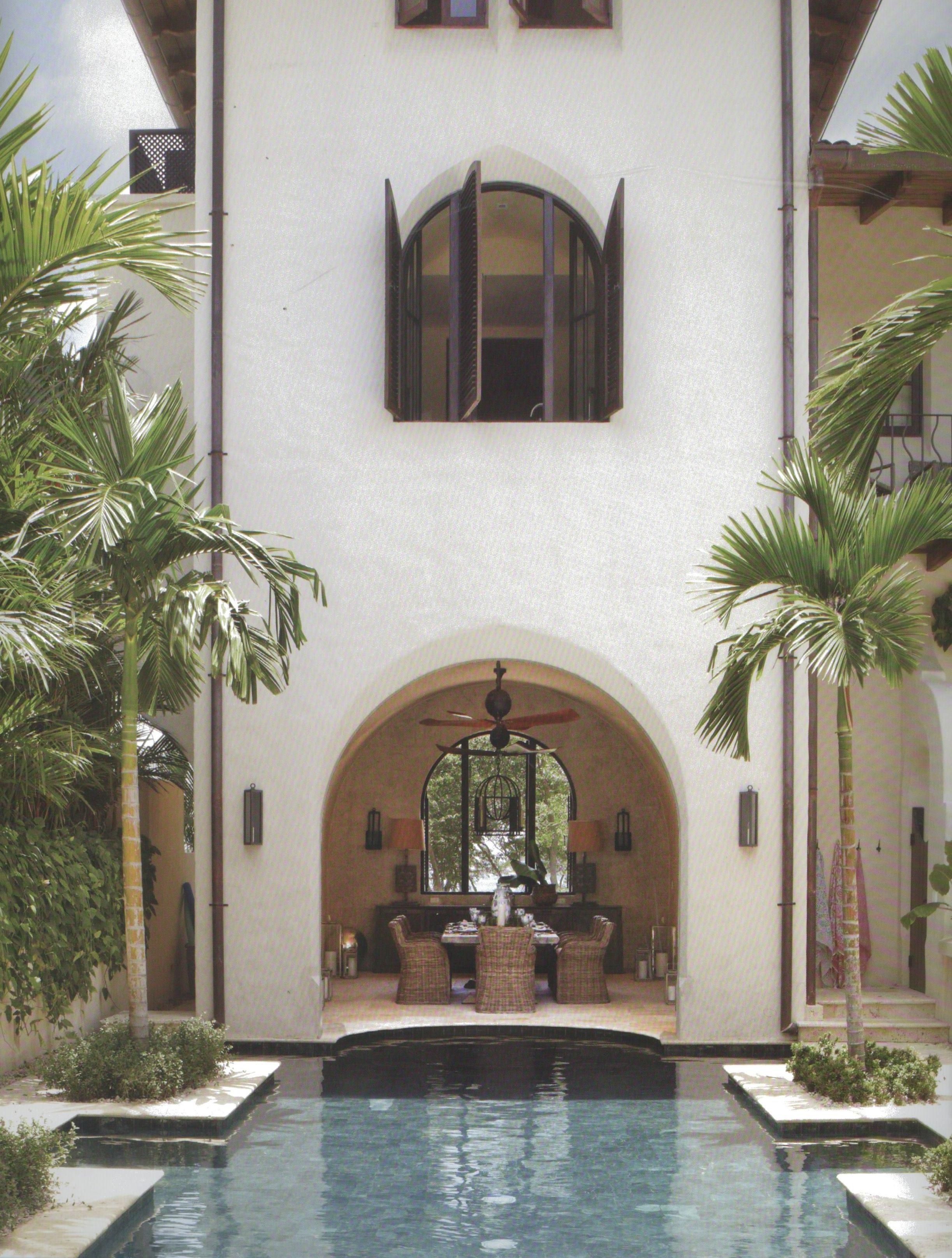 Veranda art of outdoor living - veranda-styledevie.fr