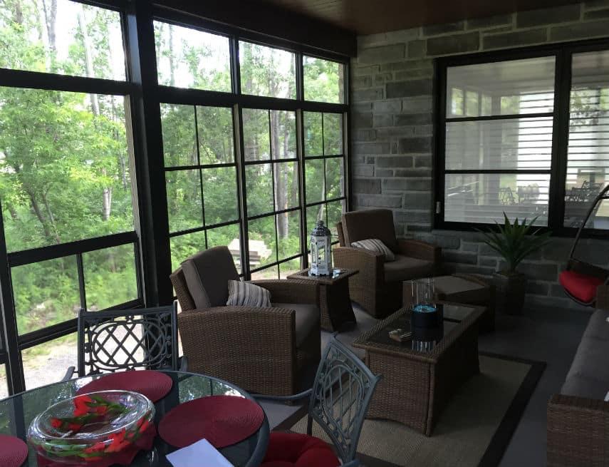Veranda et fenêtres - veranda-styledevie.fr
