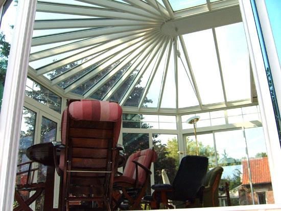 Veranda direct noeux les mines - veranda-styledevie.fr