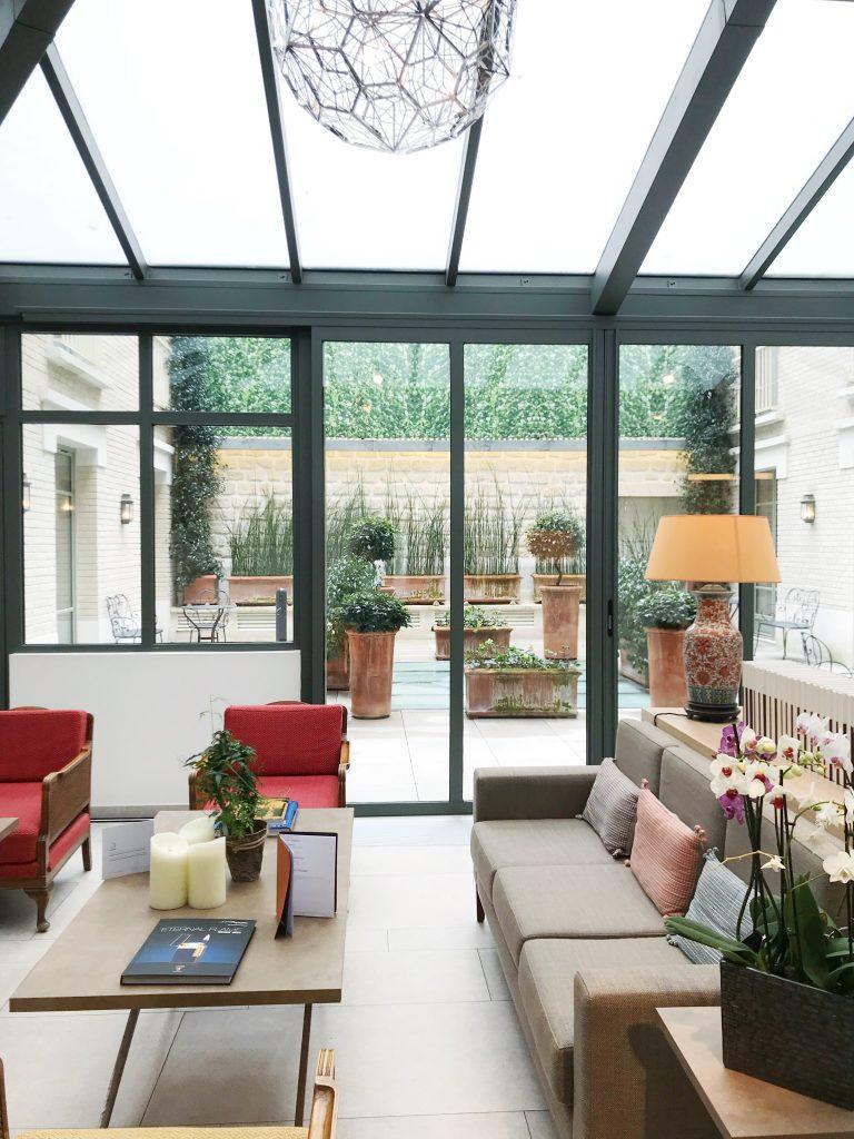 Area veranda paris - veranda-styledevie.fr