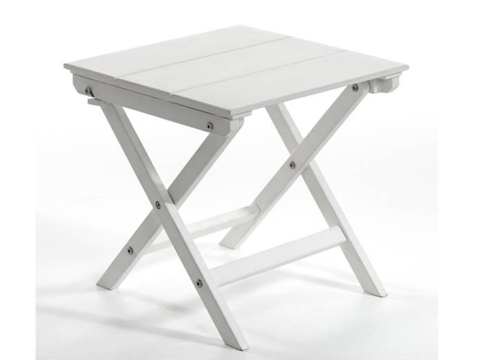 Petite table de jardin pas cher veranda - Table de jardin tresse pas cher ...