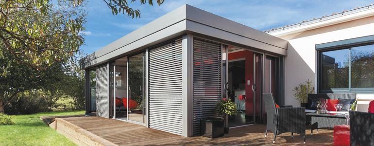 Nettoyage veranda vitres - veranda-styledevie.fr