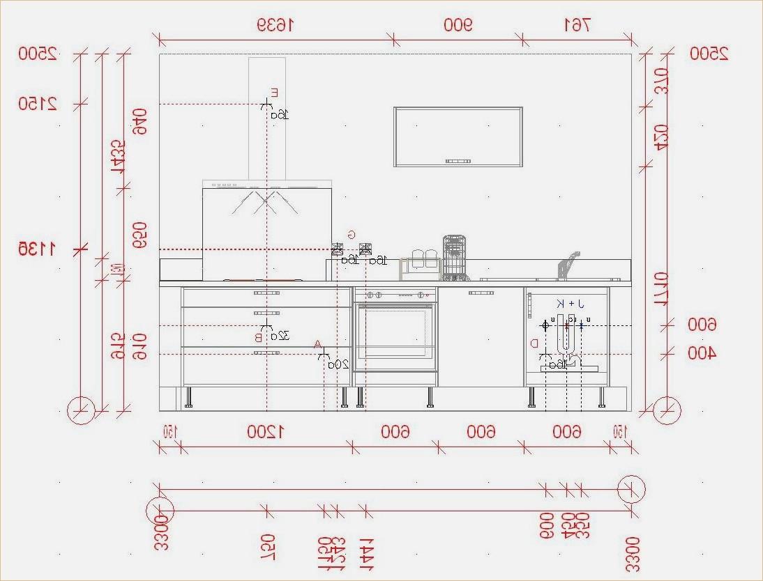 hauteur pose meuble haut ikea veranda. Black Bedroom Furniture Sets. Home Design Ideas
