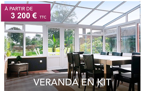 Veranda d occasion belgique - veranda-styledevie.fr