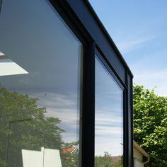 Veranda arrondie prix - veranda-styledevie.fr
