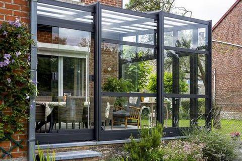 Veranda jardin d\'hiver prix - veranda-styledevie.fr