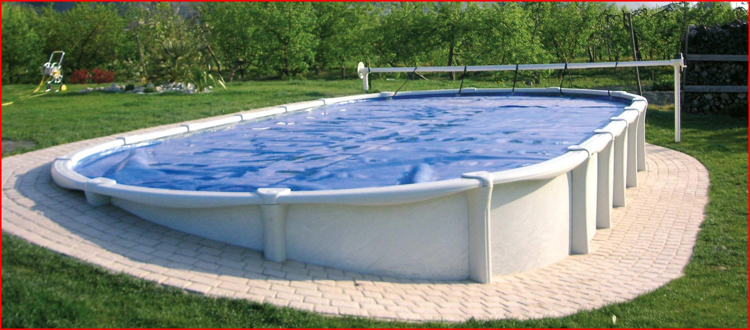 Veranda piscine occasion - veranda-styledevie.fr