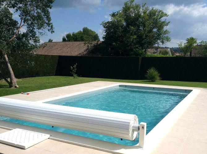 forum abri piscine veranda rideau veranda. Black Bedroom Furniture Sets. Home Design Ideas