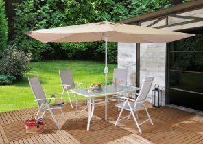 Chaise longue de jardin carrefour belgique - veranda ...