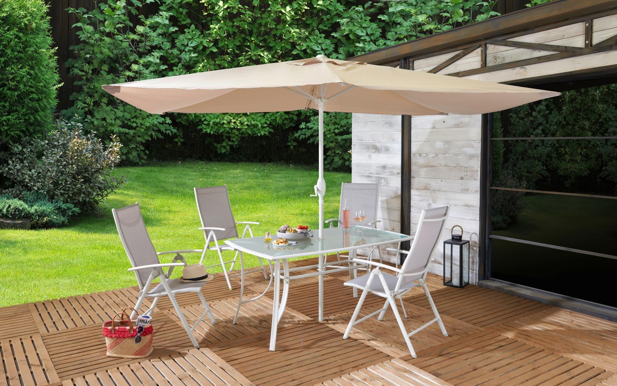 Chaise longue de jardin carrefour belgique - veranda-styledevie.fr