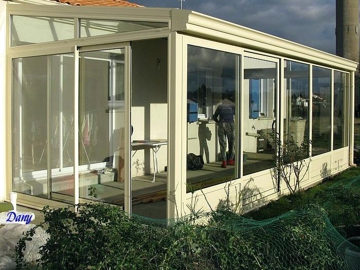 Veranda akena tarif - veranda-styledevie.fr