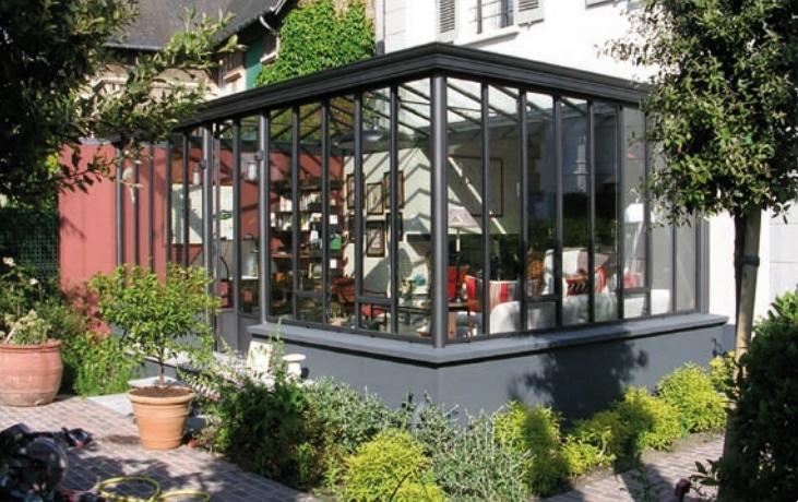 Veranda verriere prix - veranda-styledevie.fr