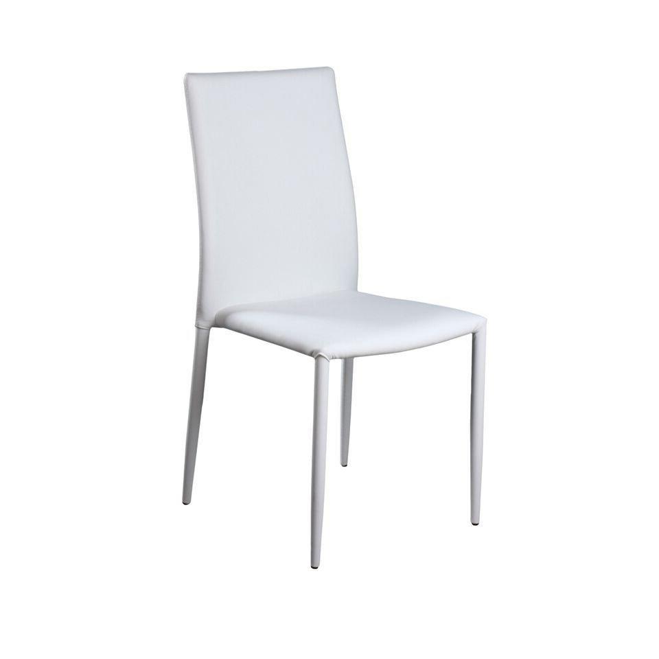 Nettoyer Chaise De Jardin Tissu
