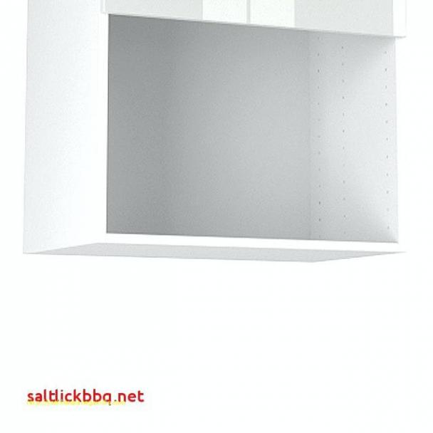 meuble haut cuisine castorama veranda. Black Bedroom Furniture Sets. Home Design Ideas