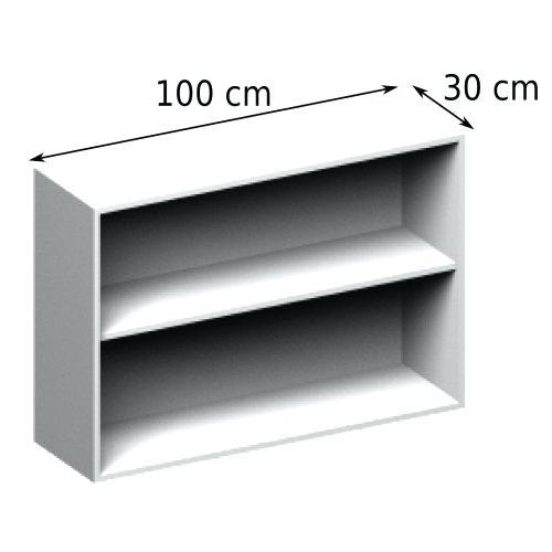 meuble haut ikea faible profondeur veranda. Black Bedroom Furniture Sets. Home Design Ideas