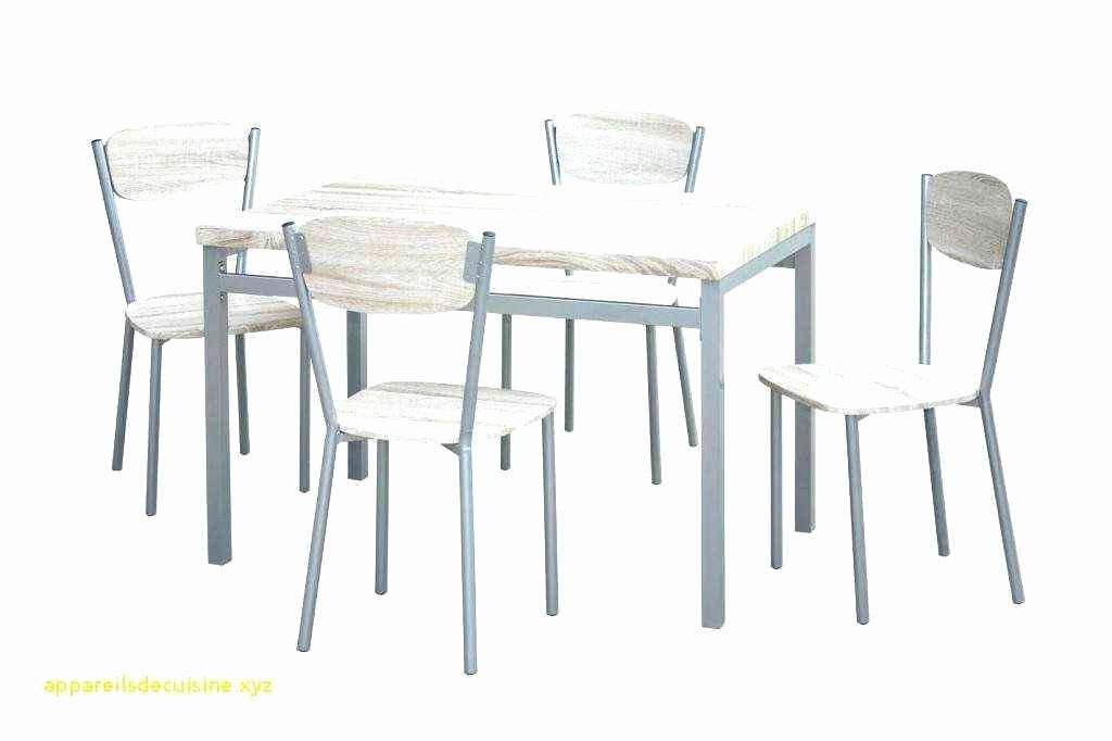 fauteuil jardin plastique castorama veranda. Black Bedroom Furniture Sets. Home Design Ideas