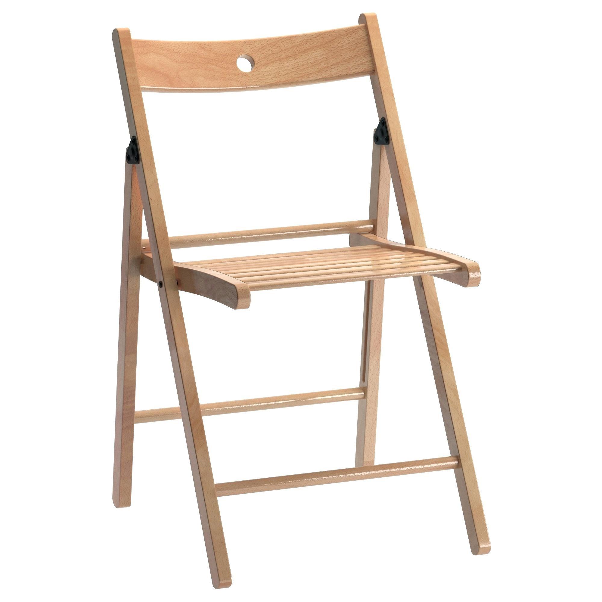 Chaise pliante ikea bar veranda