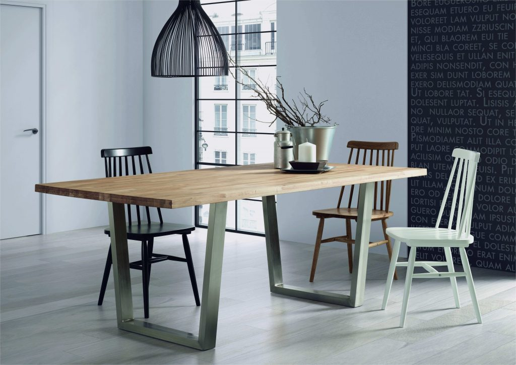 Chaise De Table Alinea Veranda Jardin k8wP0On