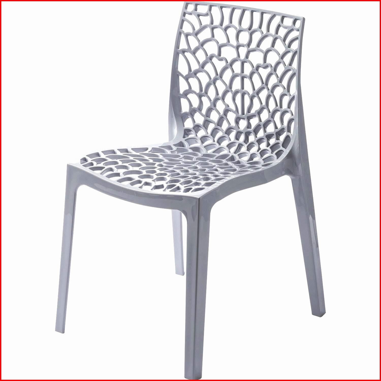 Chaise pliante pas cher babou - veranda-styledevie.fr