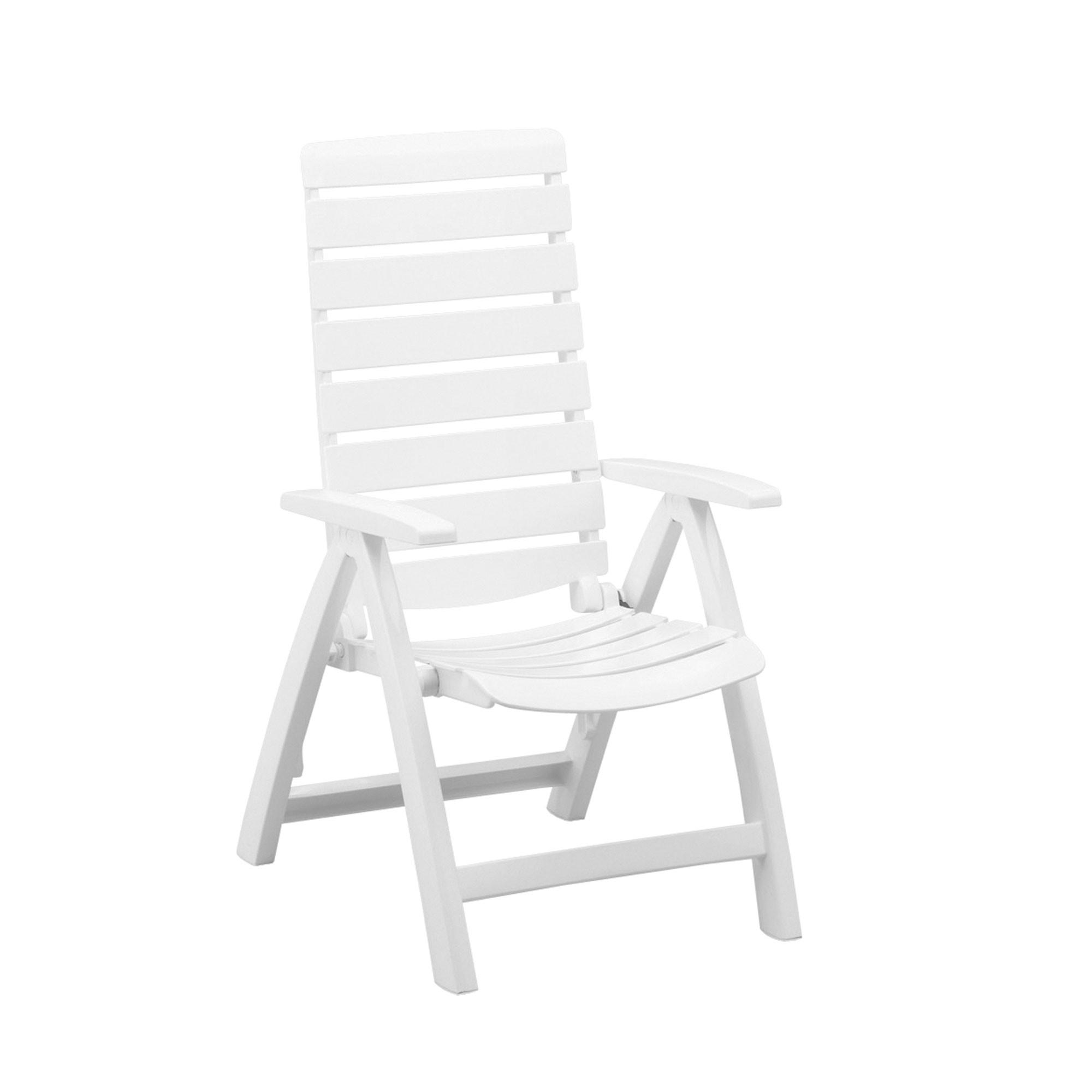Table et chaises de jardin kettler - veranda-styledevie.fr