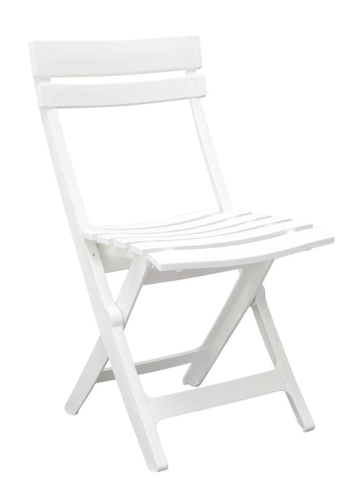 Chaise Pliante Plastique Camping