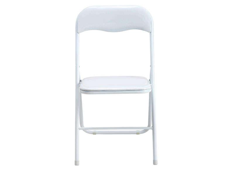 Ikea Pas Veranda Pliante Chaise Cher 7Ybfv6gy