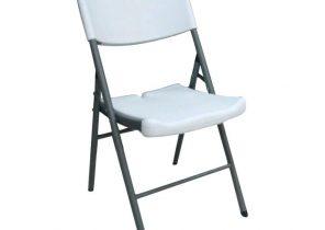 Castorama Plastique Veranda Pliante Chaise hroBtsQxdC