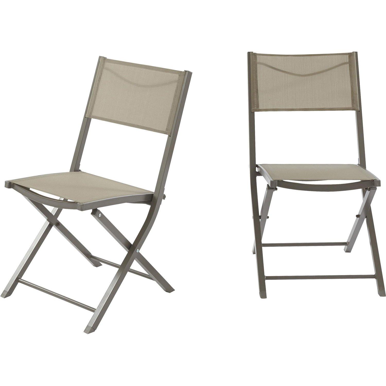 chaise pliante pas cher en bois veranda. Black Bedroom Furniture Sets. Home Design Ideas