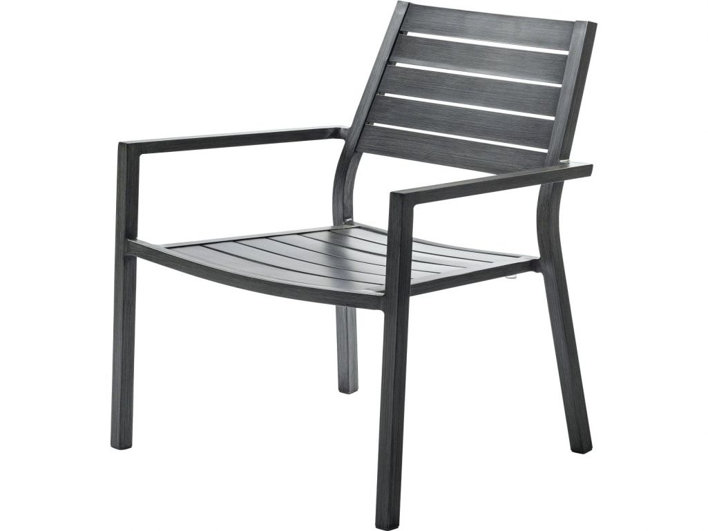 chaise de jardin grosfillex leroy merlin veranda. Black Bedroom Furniture Sets. Home Design Ideas
