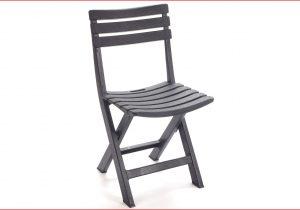 Chaise de jardin volga
