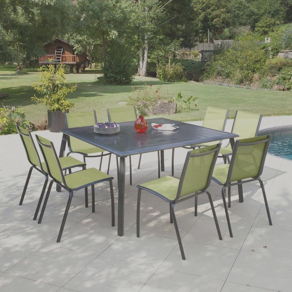Comment nettoyer chaise jardin pvc - veranda-styledevie.fr