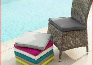 Table et chaise de jardin unopiu - veranda-styledevie.fr