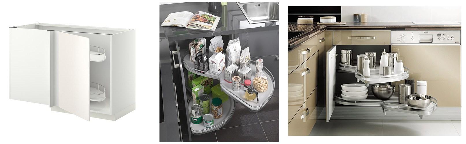 monter un meuble d 39 angle cuisine ikea veranda. Black Bedroom Furniture Sets. Home Design Ideas