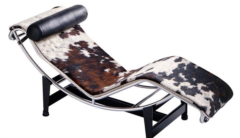 Chaise pliante bois fly veranda - Chaise design fly ...