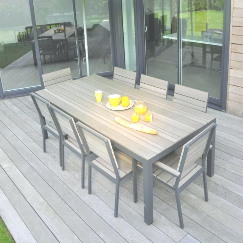 Rideaux pour veranda castorama - veranda-styledevie.fr