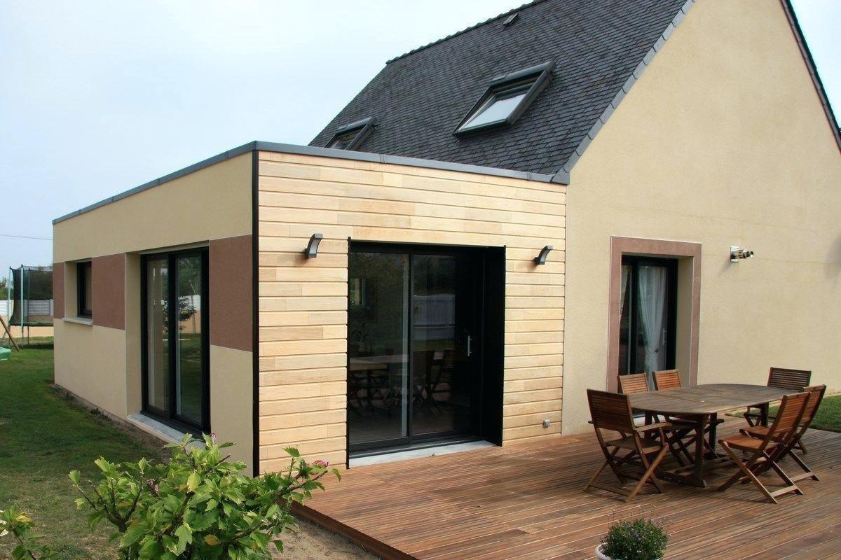 Prix extension veranda bois - veranda-styledevie.fr