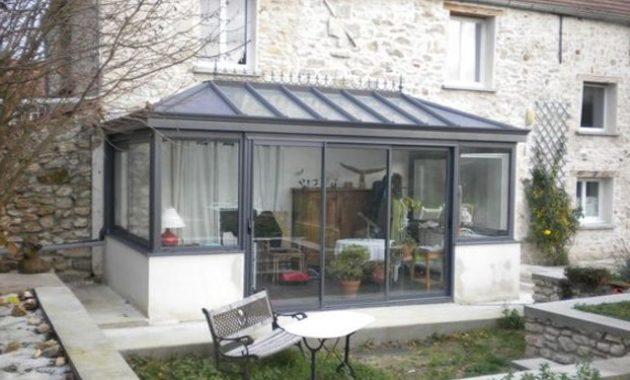 Veranda comment faire - veranda-styledevie.fr