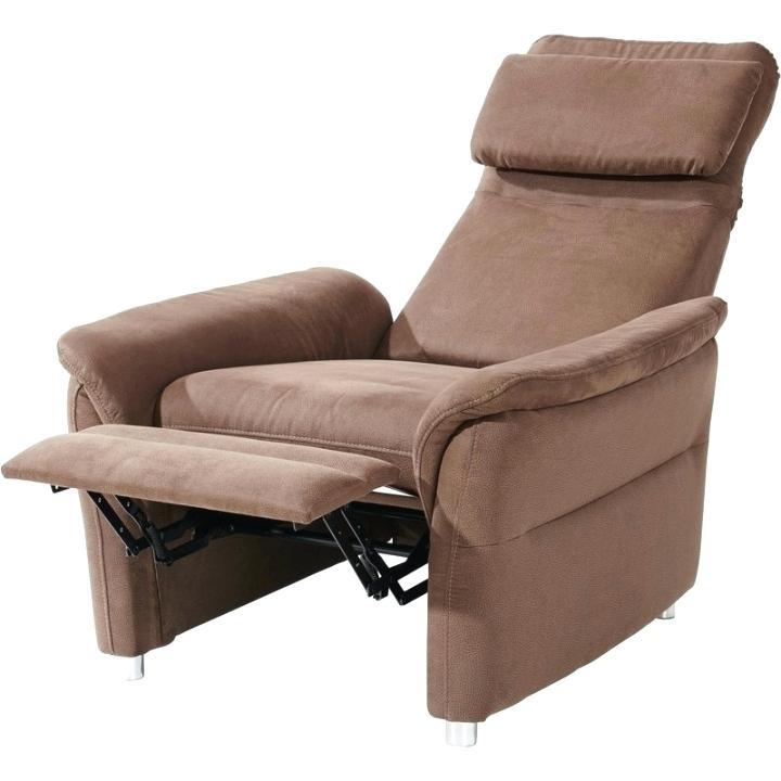 3 suisses fauteuil de jardin veranda - Fauteuil de relaxation jardin ...