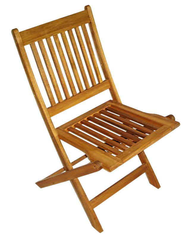 chaise jardin pliante bois pas cher veranda. Black Bedroom Furniture Sets. Home Design Ideas
