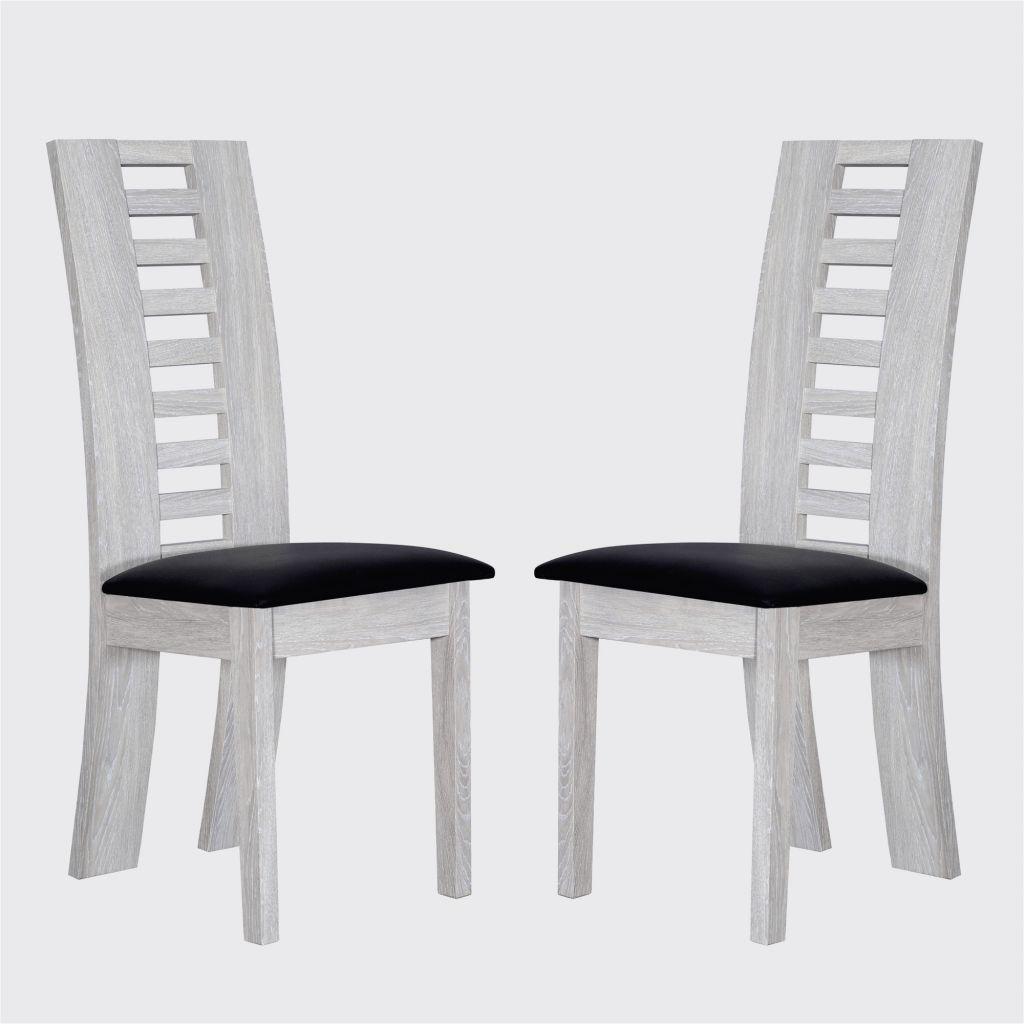 fauteuil relax jardin plastique veranda. Black Bedroom Furniture Sets. Home Design Ideas