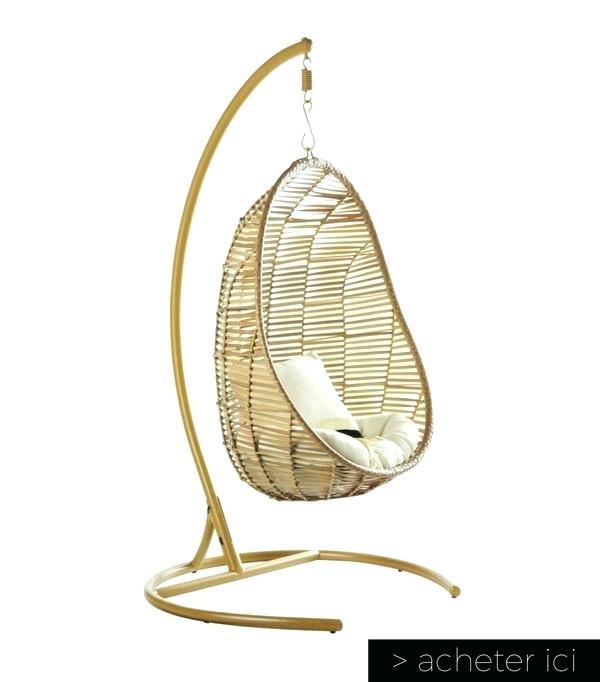 fauteuil suspendu jardin leroy merlin veranda. Black Bedroom Furniture Sets. Home Design Ideas