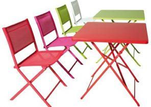 Jardin Castorama Chaise Salon Chaise Veranda Salon BeCodrxW
