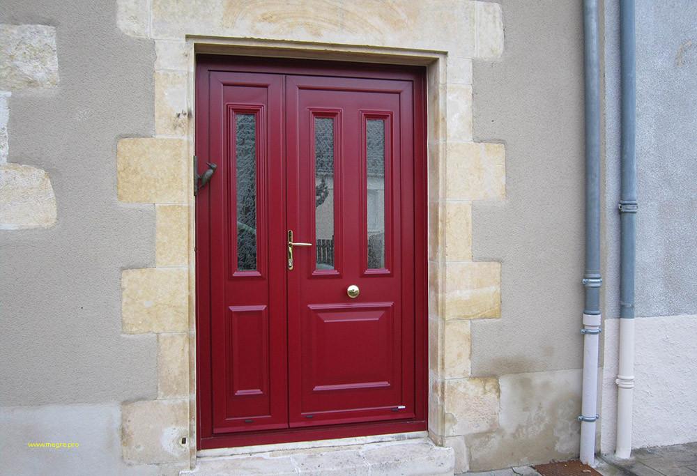 Porte veranda metal - veranda-styledevie.fr