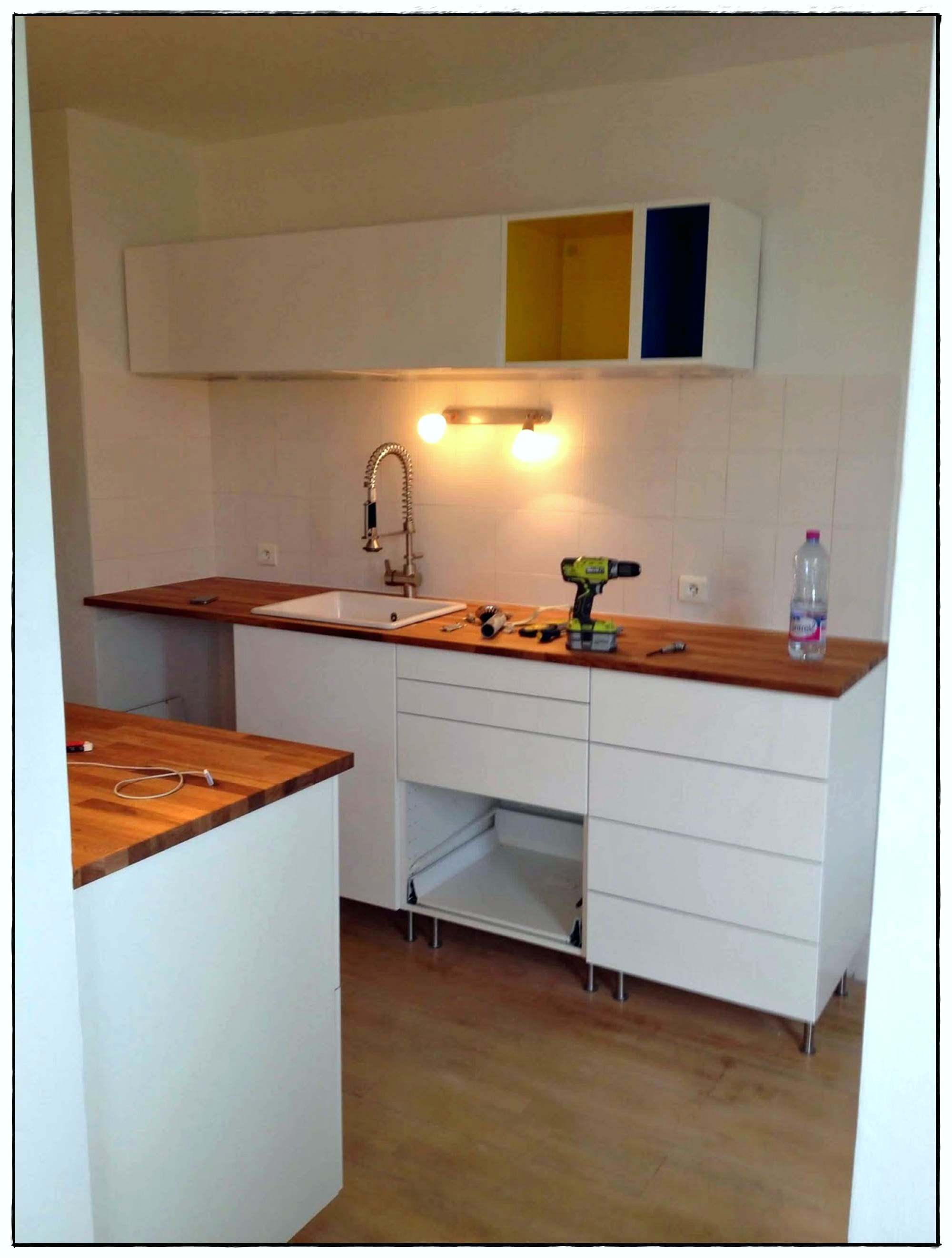 meuble haut ikea ringhult veranda. Black Bedroom Furniture Sets. Home Design Ideas